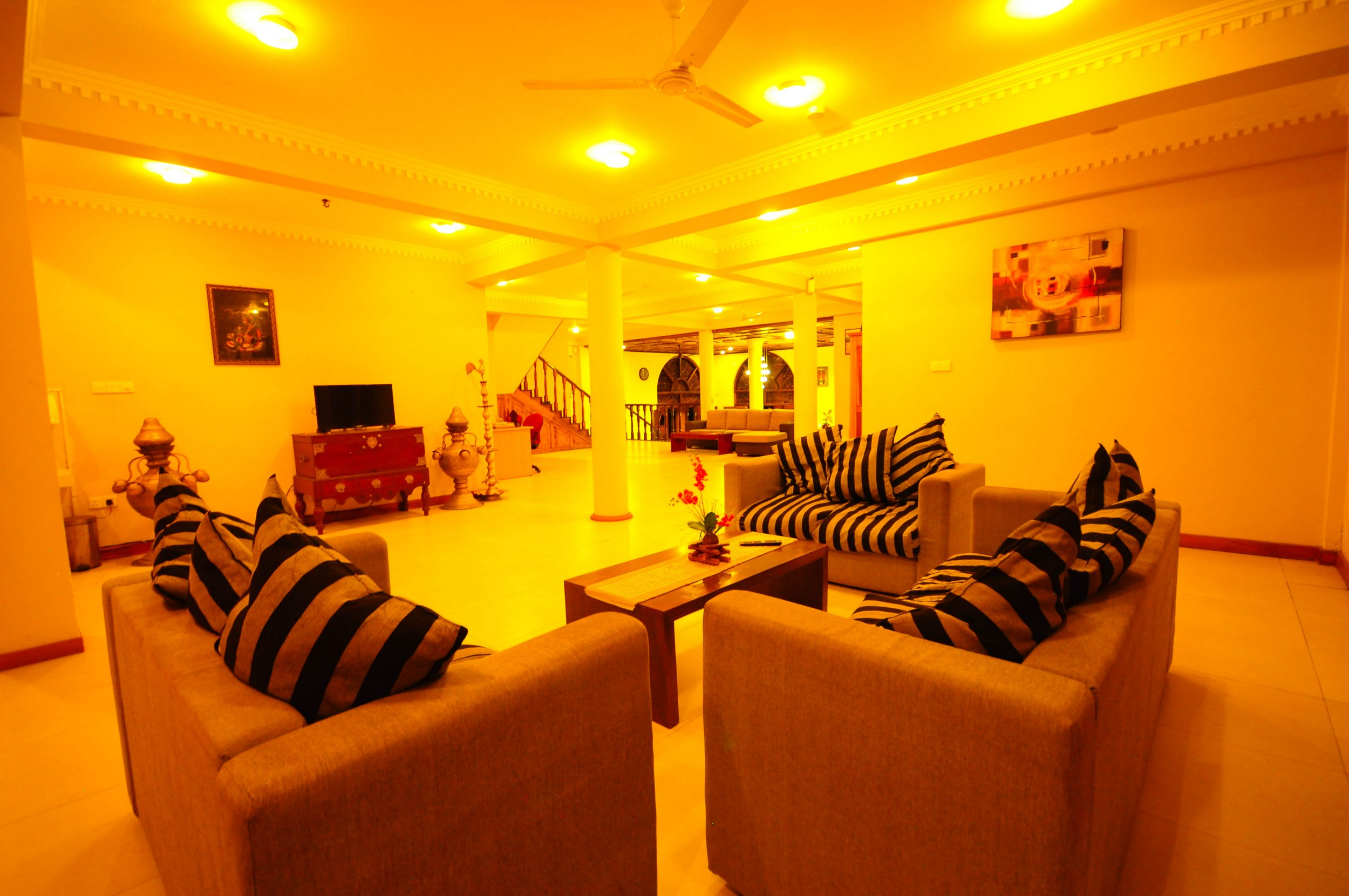 Hotel Sobana Hotel